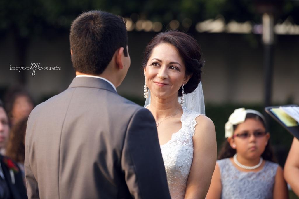 MonicaRickWeddingBlog 0015 1024x682 Monica and Rick | Bakersfield Wedding Photographer