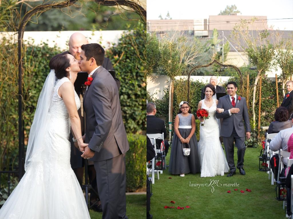 MonicaRickWeddingBlog 0016 1024x768 Monica and Rick | Bakersfield Wedding Photographer