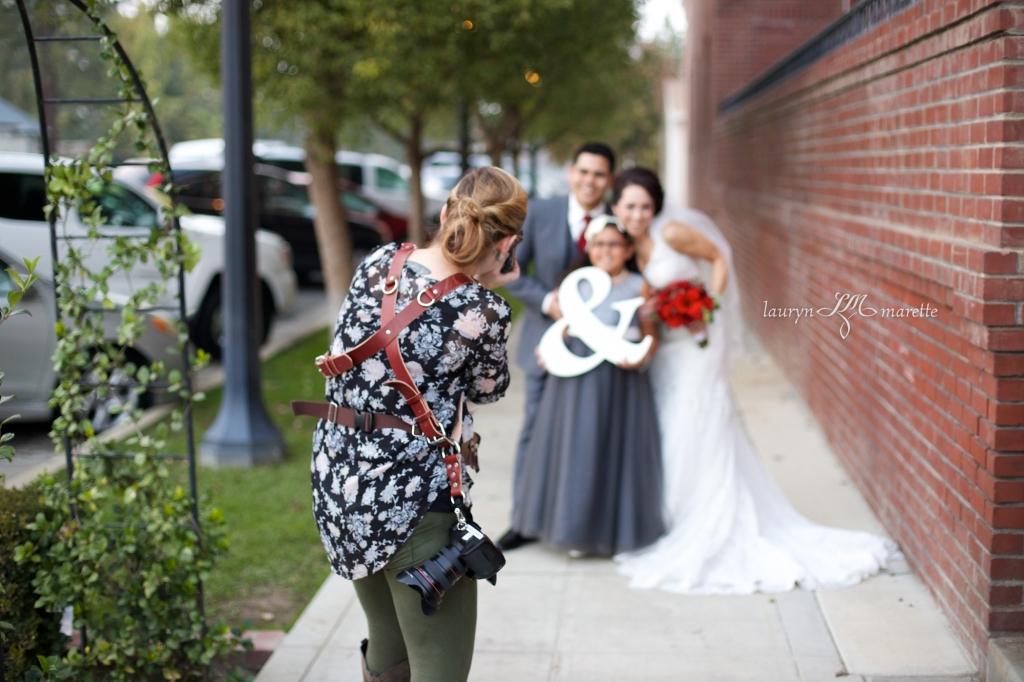 MonicaRickWeddingBlog 0017 1024x682 Monica and Rick | Bakersfield Wedding Photographer