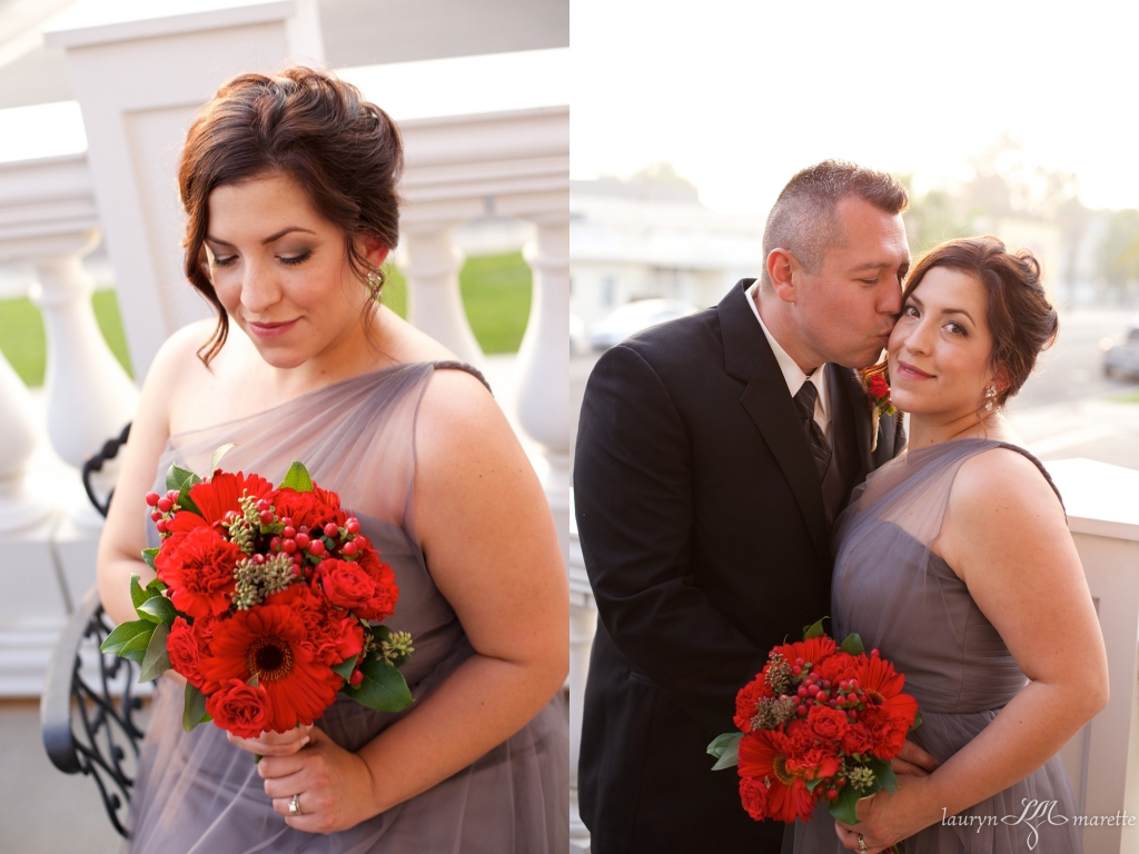 MonicaRickWeddingBlog 0018 1024x768 Monica and Rick | Bakersfield Wedding Photographer