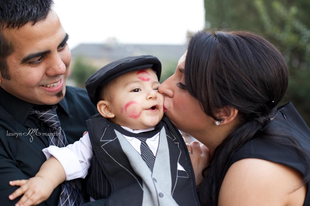 MonicaRickWeddingBlog 0019 1024x682 Monica and Rick | Bakersfield Wedding Photographer