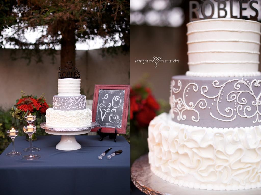 MonicaRickWeddingBlog 0020 1024x768 Monica and Rick | Bakersfield Wedding Photographer