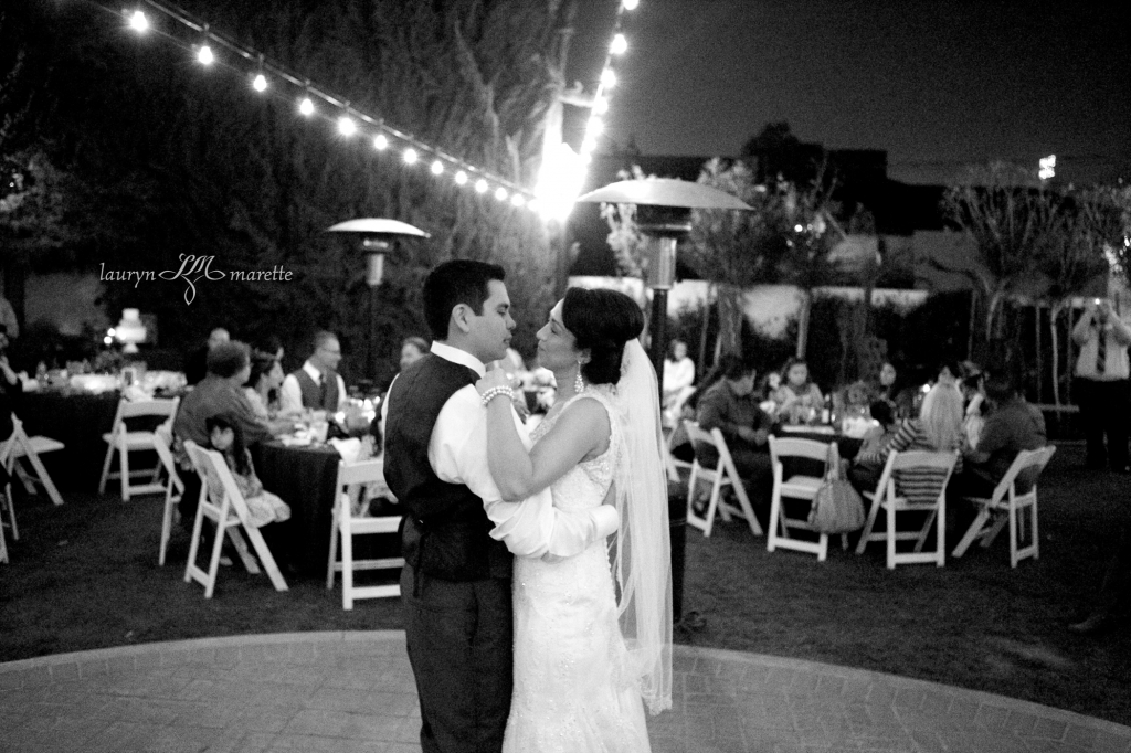 MonicaRickWeddingBlog 0021 1024x682 Monica and Rick | Bakersfield Wedding Photographer