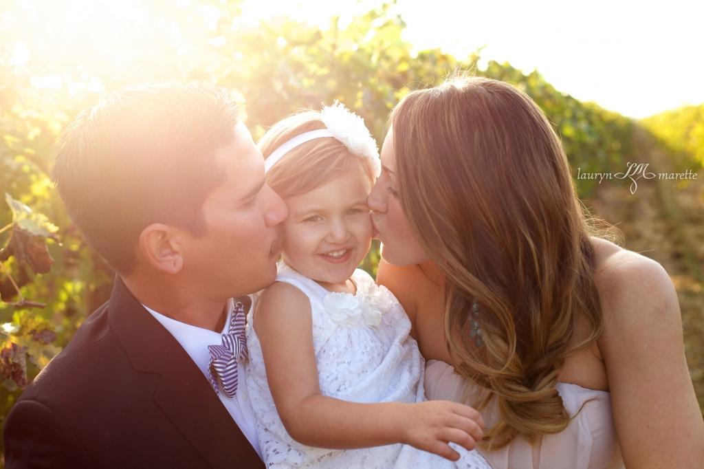 RamirezFamilyBlog 0001 1024x682 The Ramirez Family | Bakersfield Family Photographer