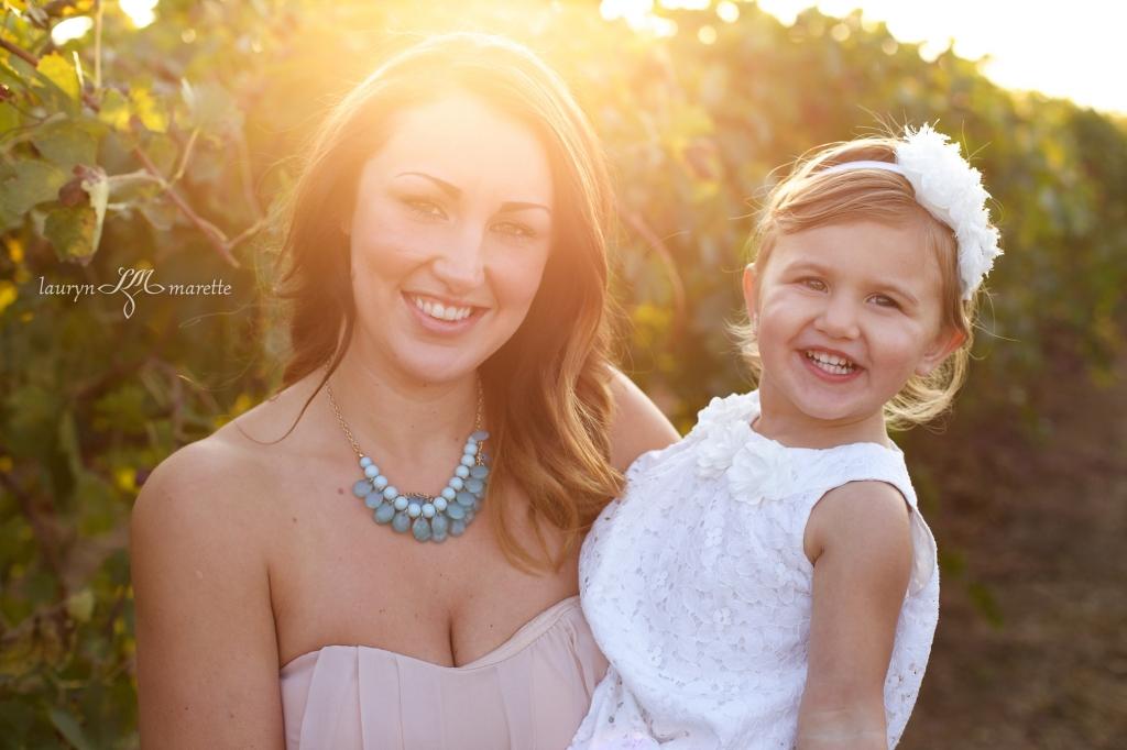 RamirezFamilyBlog 0006 1024x682 The Ramirez Family | Bakersfield Family Photographer
