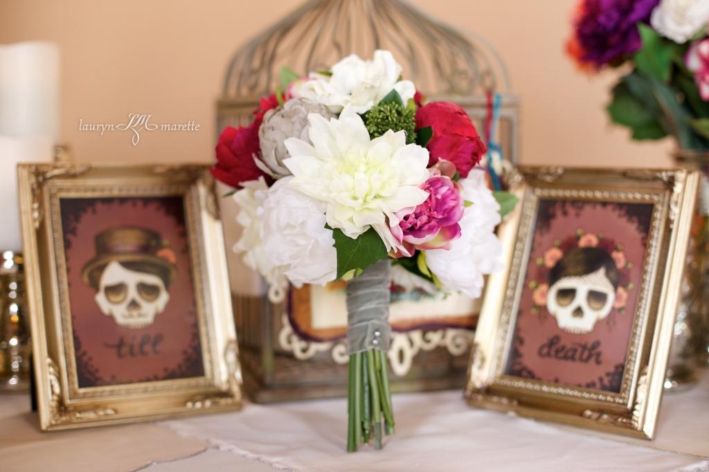 ReynosoWeddingBlog 0001 1024x682 Stephanie and Steve | Bakersfield Wedding Photographer