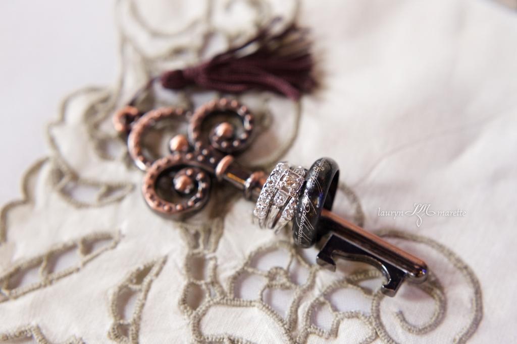 ReynosoWeddingBlog 0004 1024x683 Stephanie and Steve | Bakersfield Wedding Photographer
