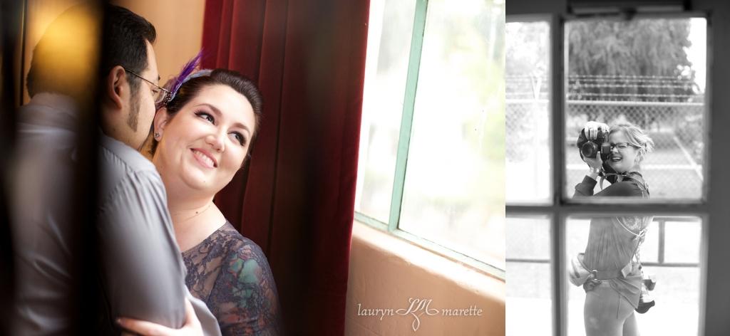 ReynosoWeddingBlog 0005 1024x472 Stephanie and Steve | Bakersfield Wedding Photographer