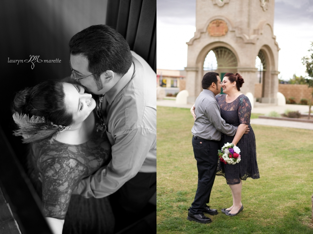 ReynosoWeddingBlog 0006 1024x767 Stephanie and Steve | Bakersfield Wedding Photographer