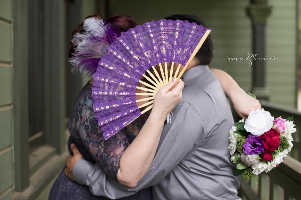 ReynosoWeddingBlog 0007 1024x682 Stephanie and Steve | Bakersfield Wedding Photographer