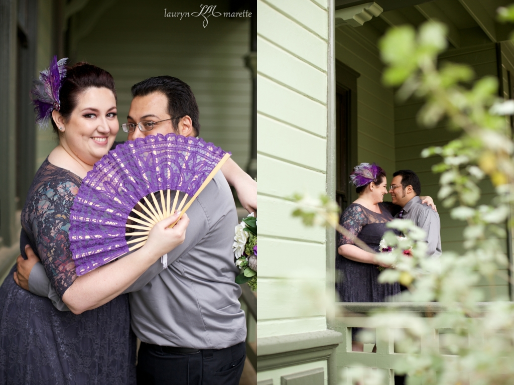 ReynosoWeddingBlog 0008 1024x767 Stephanie and Steve | Bakersfield Wedding Photographer