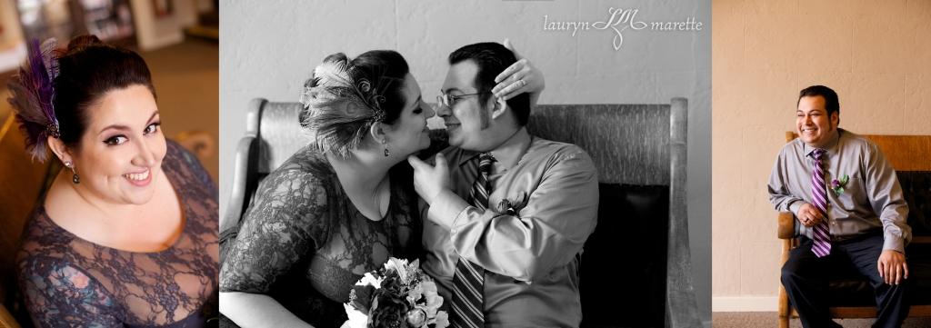 ReynosoWeddingBlog 0009 1024x361 Stephanie and Steve | Bakersfield Wedding Photographer