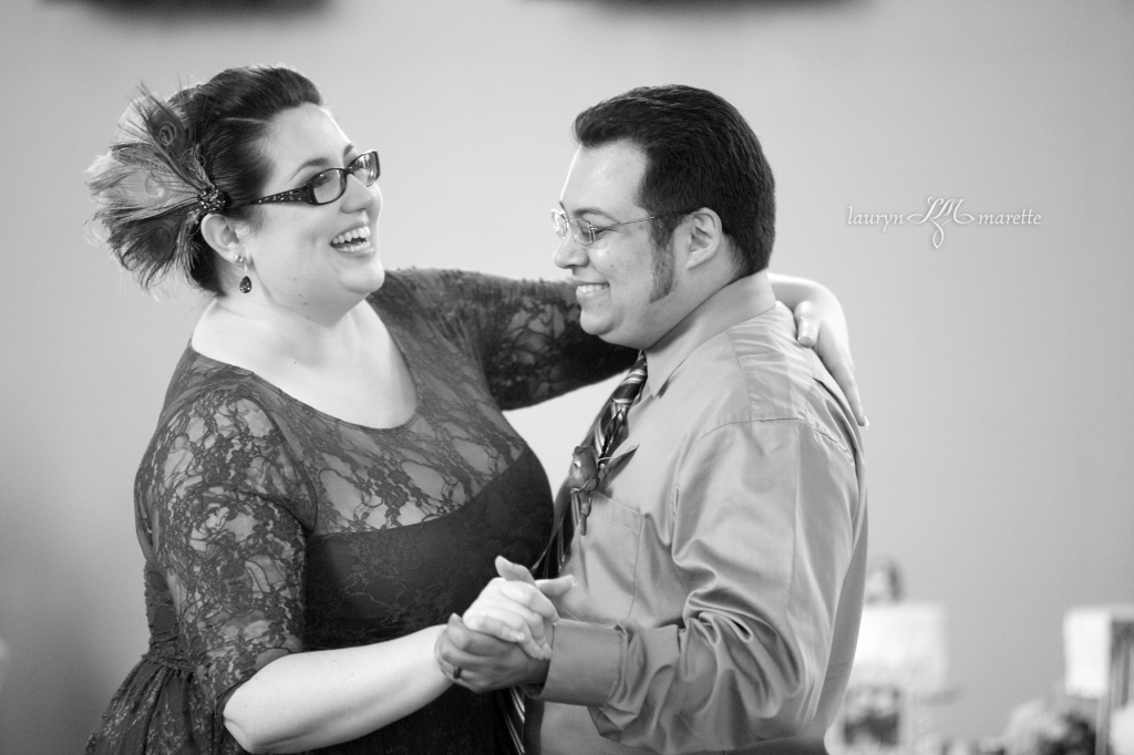 ReynosoWeddingBlog 0011 1024x682 Stephanie and Steve | Bakersfield Wedding Photographer
