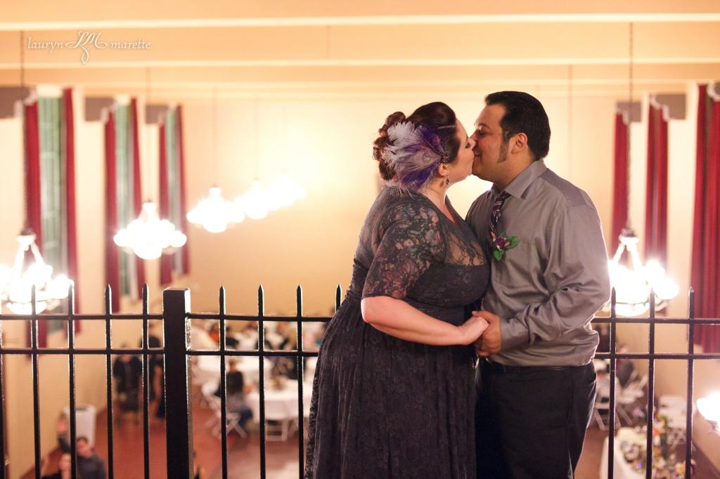 ReynosoWeddingBlog 0012 1024x682 Stephanie and Steve | Bakersfield Wedding Photographer