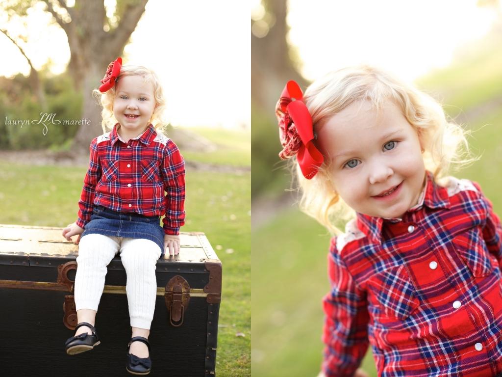 SullivanFamilyBlog 0002 1024x768 The Sullivan Family | Bakersfield Family Photographer