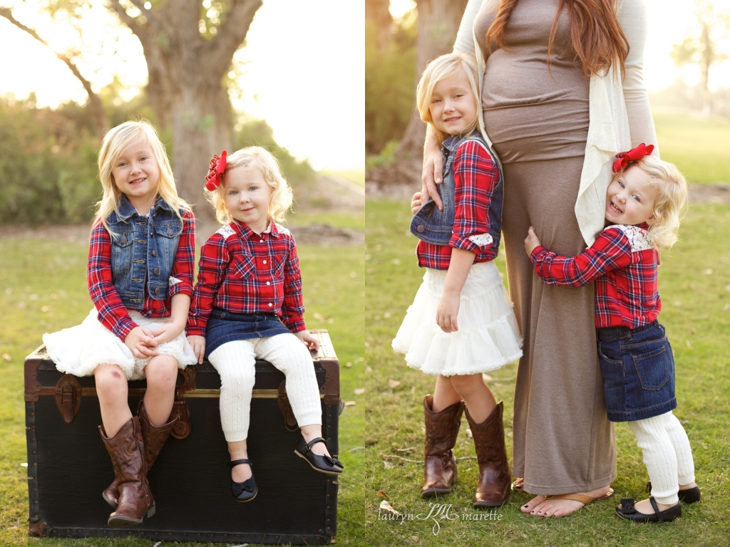SullivanFamilyBlog 0004 1024x768 The Sullivan Family | Bakersfield Family Photographer