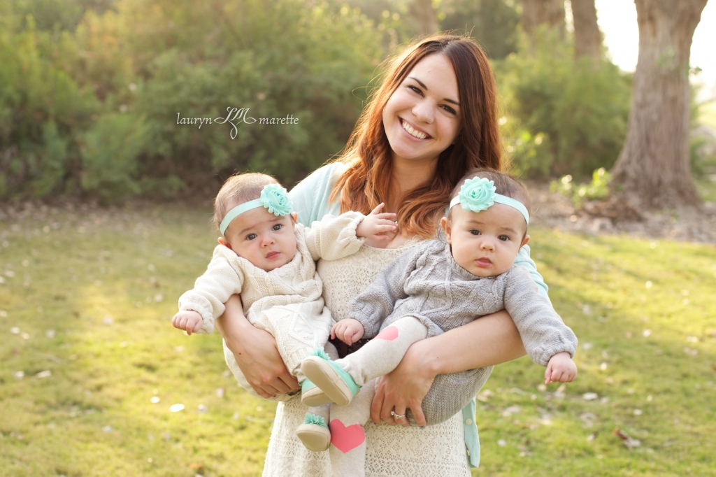 WolfFamilyBlog 0002 1024x682 The Wolf Family | Bakersfield Family Photographer