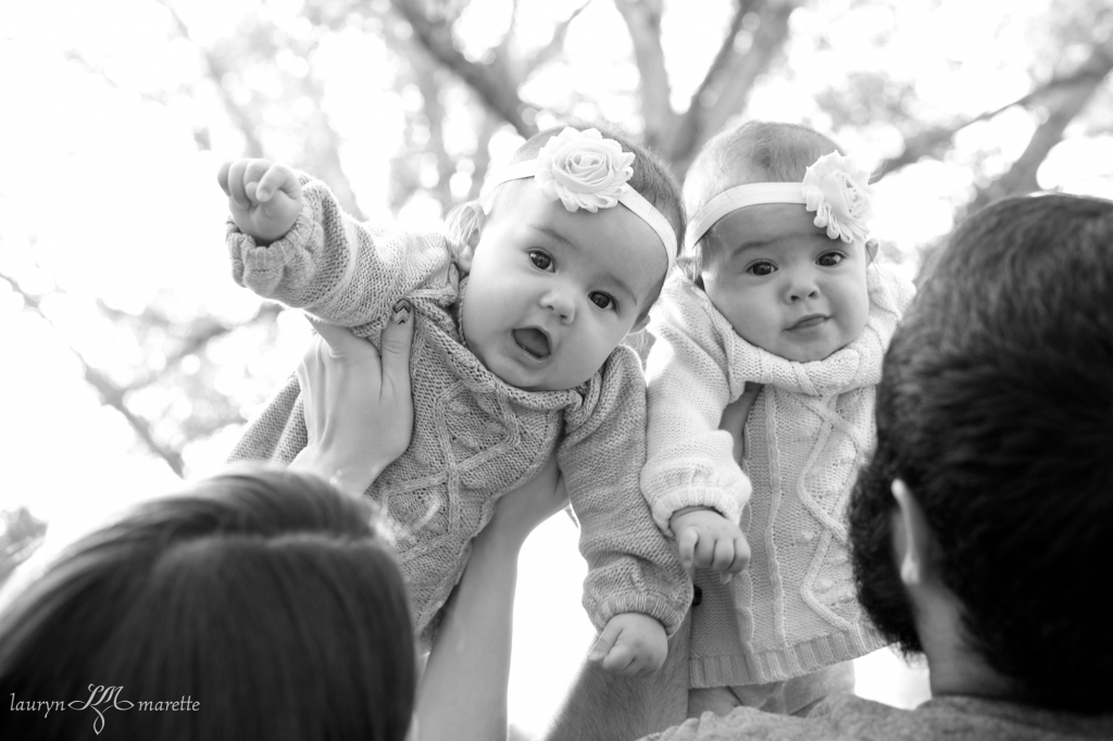 WolfFamilyBlog 0004 1024x682 The Wolf Family | Bakersfield Family Photographer