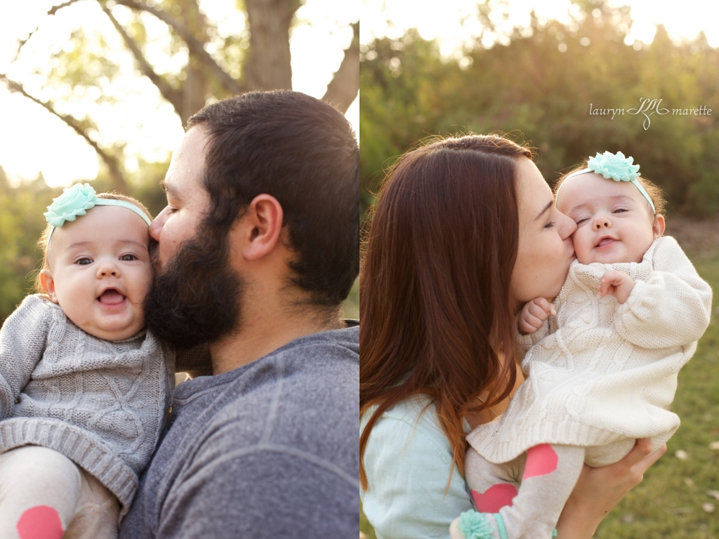 WolfFamilyBlog 0005 1024x768 The Wolf Family | Bakersfield Family Photographer