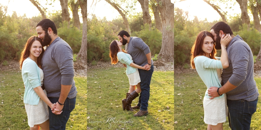 WolfFamilyBlog 0007 1024x512 The Wolf Family | Bakersfield Family Photographer