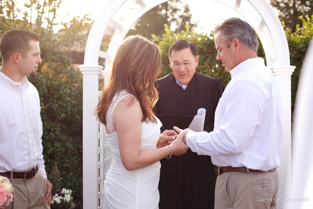 MelansonWeddingBlog 0002 1024x682 Tim and Angie | Bakersfield Wedding Photographer