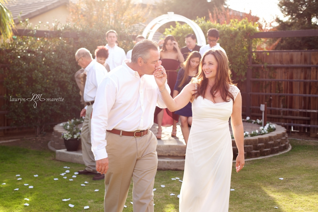 MelansonWeddingBlog 0004 1024x682 Tim and Angie | Bakersfield Wedding Photographer