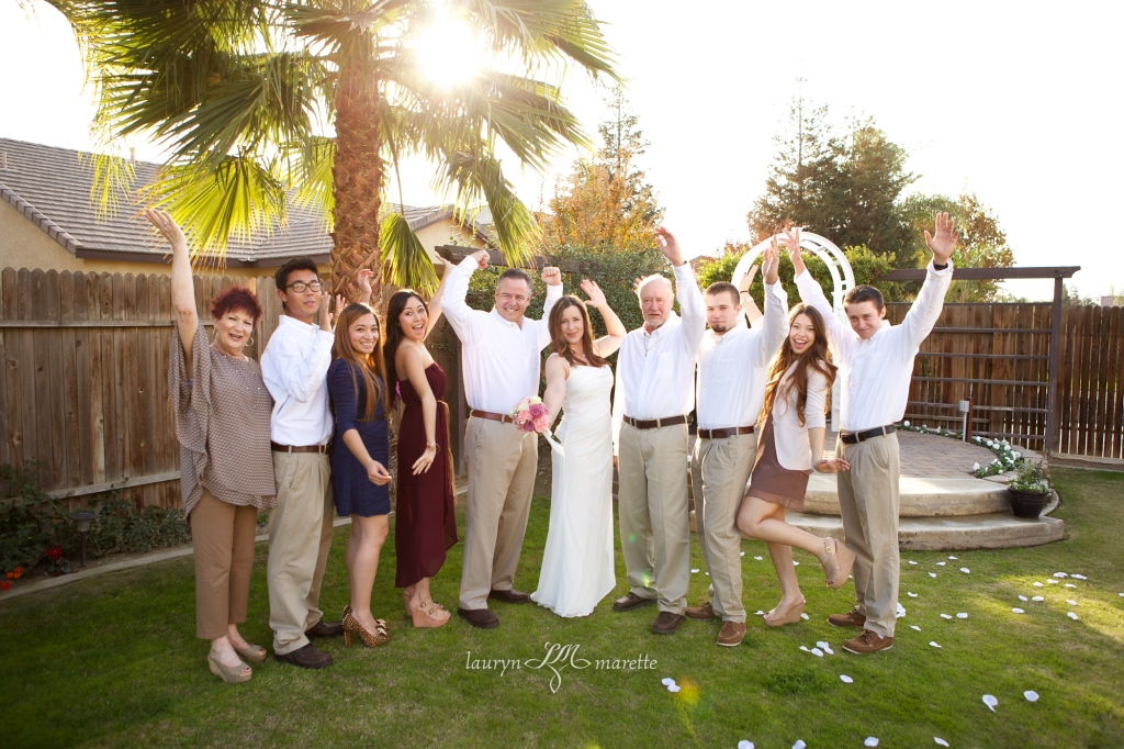 MelansonWeddingBlog 0005 1024x682 Tim and Angie | Bakersfield Wedding Photographer