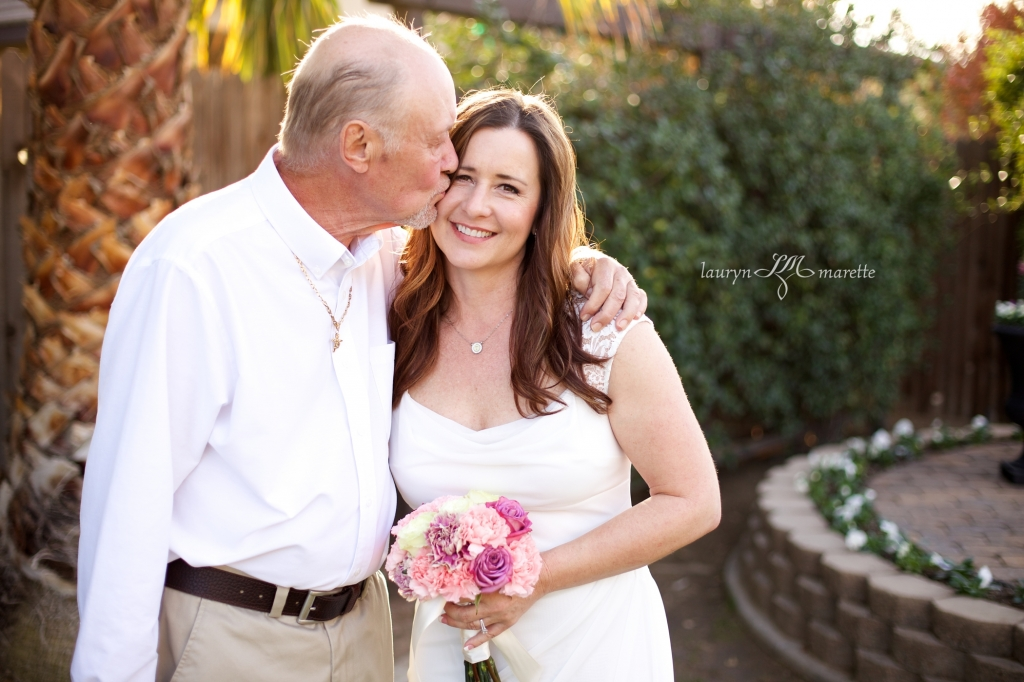 MelansonWeddingBlog 0006 1024x682 Tim and Angie | Bakersfield Wedding Photographer