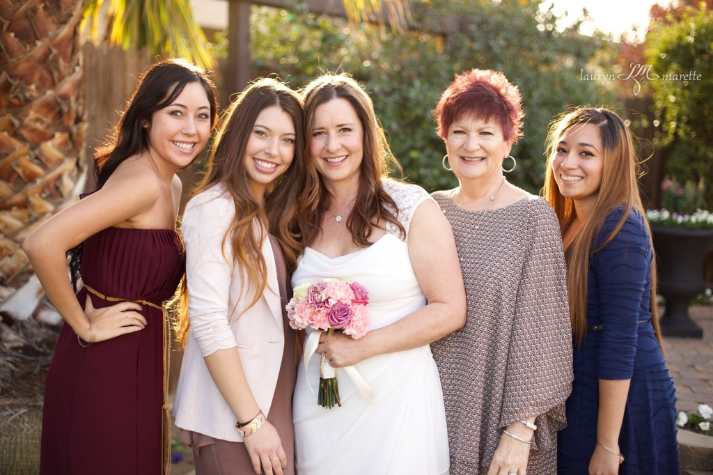 MelansonWeddingBlog 0009 1024x682 Tim and Angie | Bakersfield Wedding Photographer