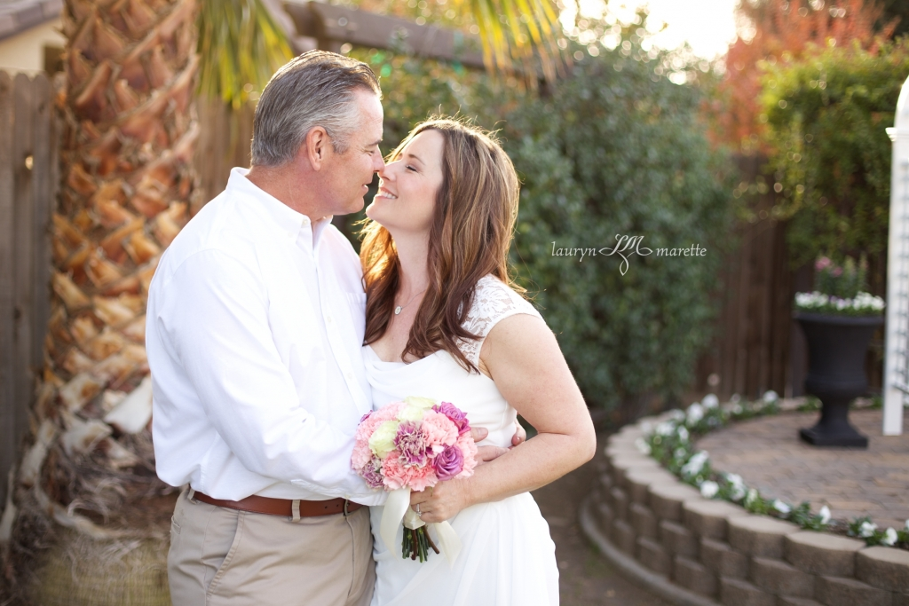 MelansonWeddingBlog 0010 1024x683 Tim and Angie | Bakersfield Wedding Photographer