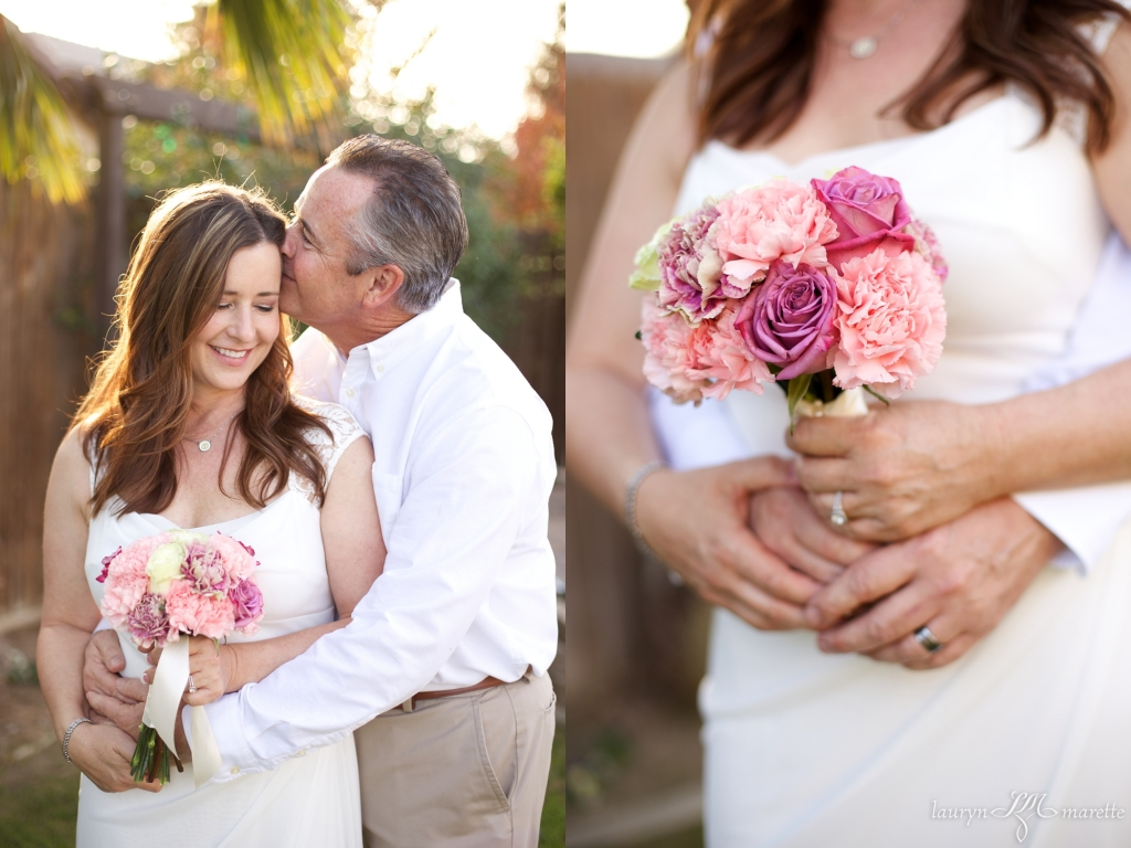 MelansonWeddingBlog 0011 1024x768 Tim and Angie | Bakersfield Wedding Photographer