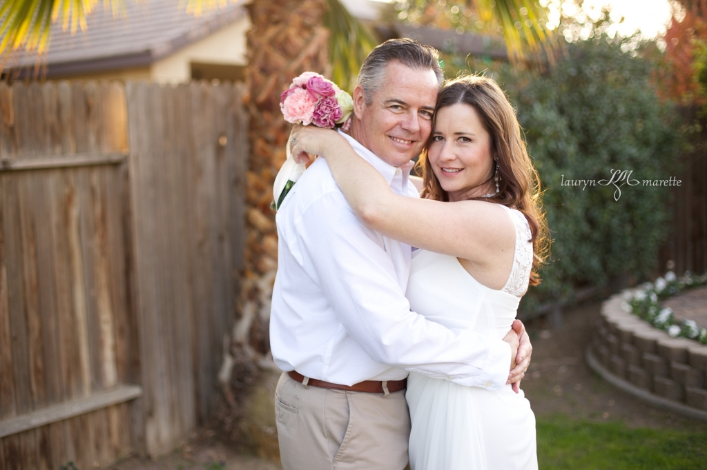 MelansonWeddingBlog 0012 1024x682 Tim and Angie | Bakersfield Wedding Photographer