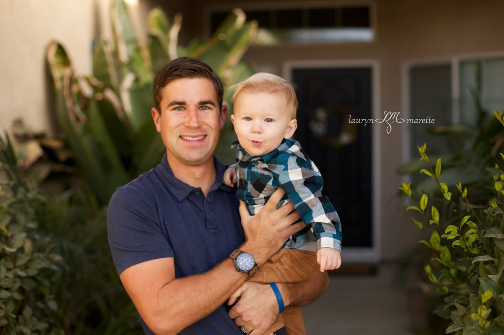 WhisnandBlog 0003 1024x682 The Whisnand Family | Bakersfield Family Photographer