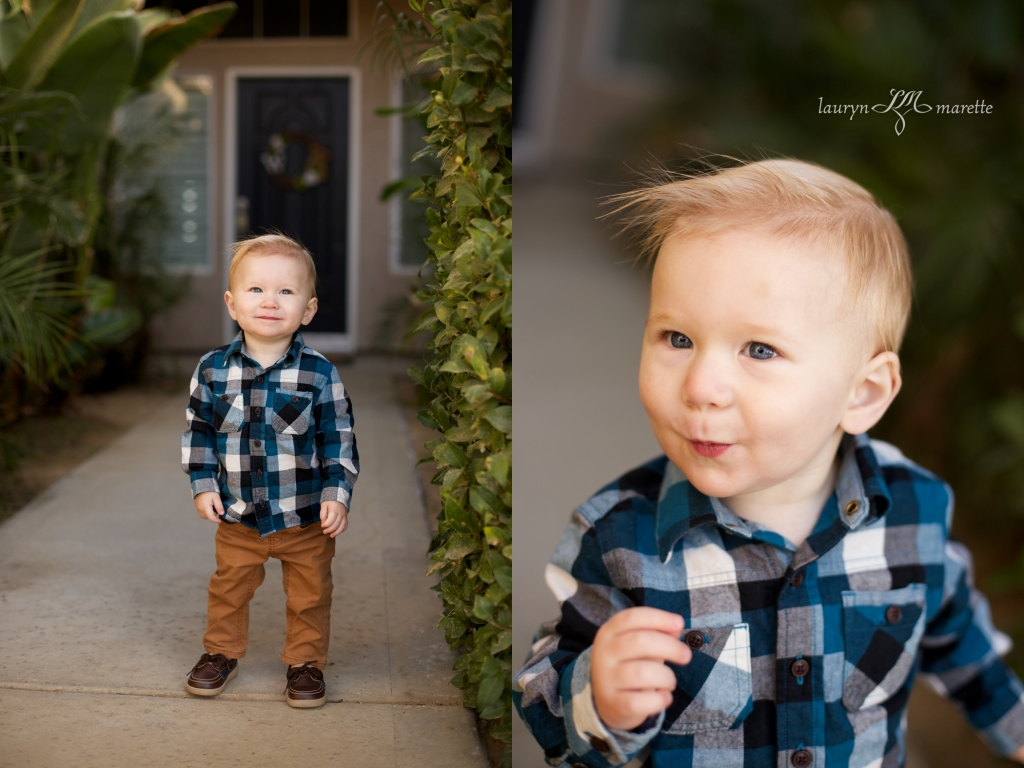 WhisnandBlog 0004 1024x768 The Whisnand Family | Bakersfield Family Photographer