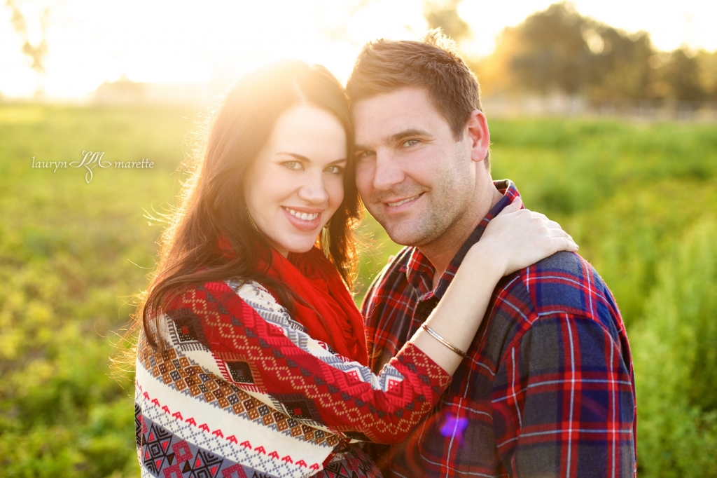 BrownMaternity 0007 1024x682 Dan and Linsey | Bakersfield Maternity Photographer