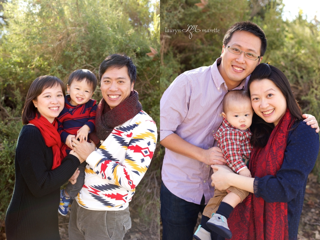 LeePreview 0003 1024x768 Lee Family | Bakersfield Family Photographer