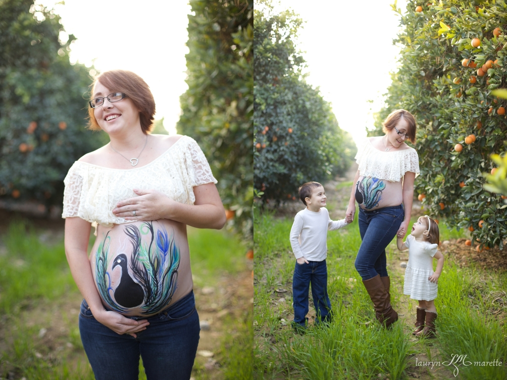 MooreMaternity Blog 0002 1024x768 Moore | Bakersfield Maternity Photographer