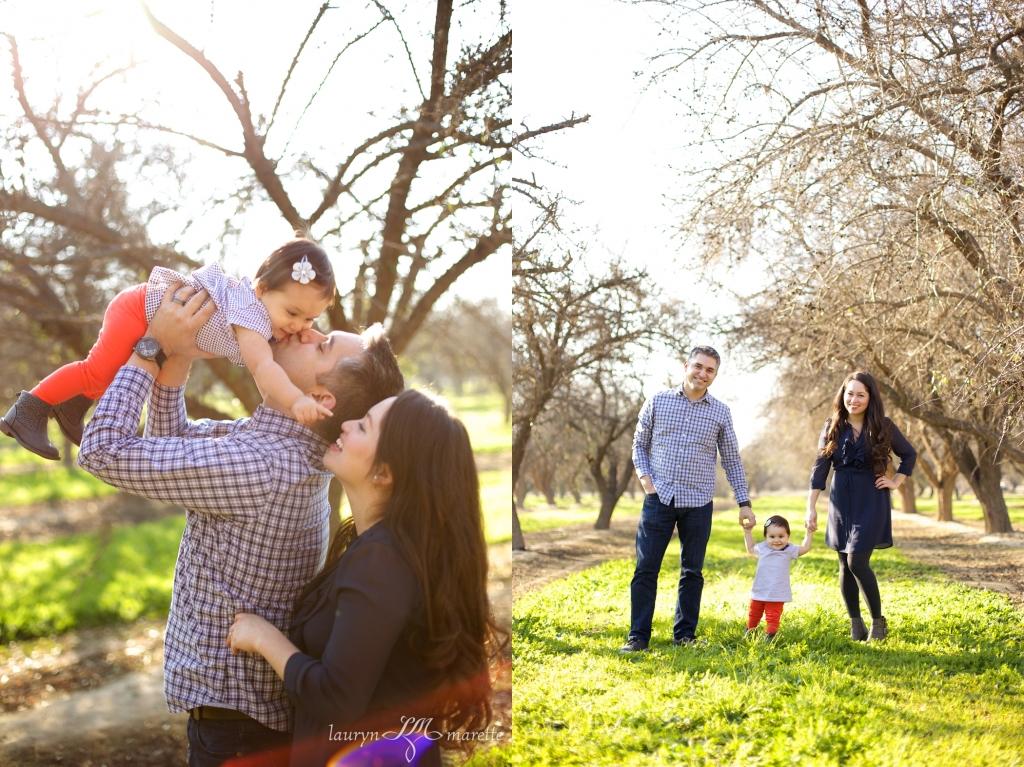 VigilFamily Blog 0002 1024x767 Vigil Family | Bakersfield Family Photographer