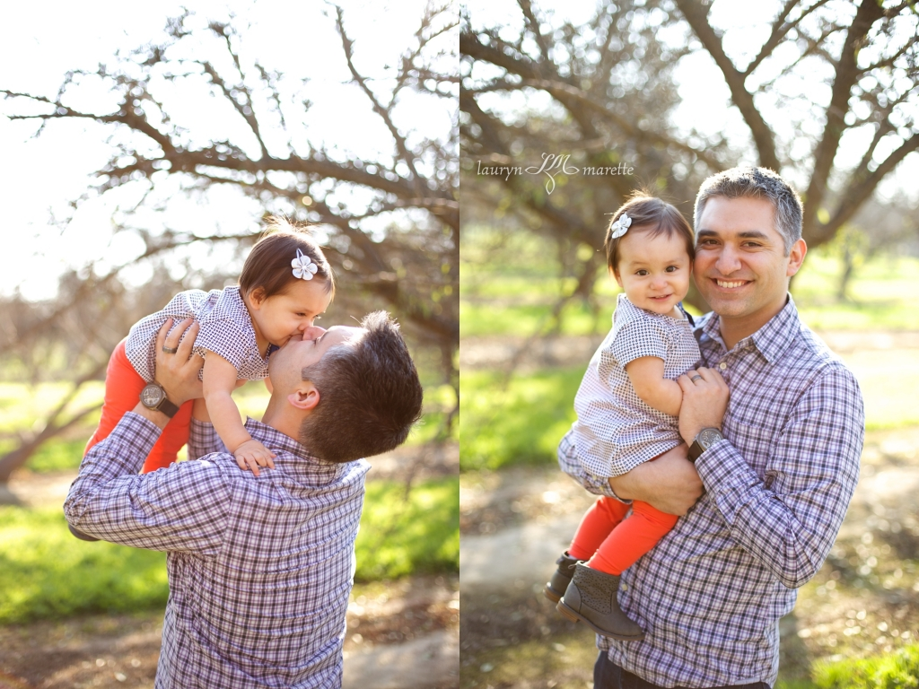 VigilFamily Blog 0004 1024x768 Vigil Family | Bakersfield Family Photographer