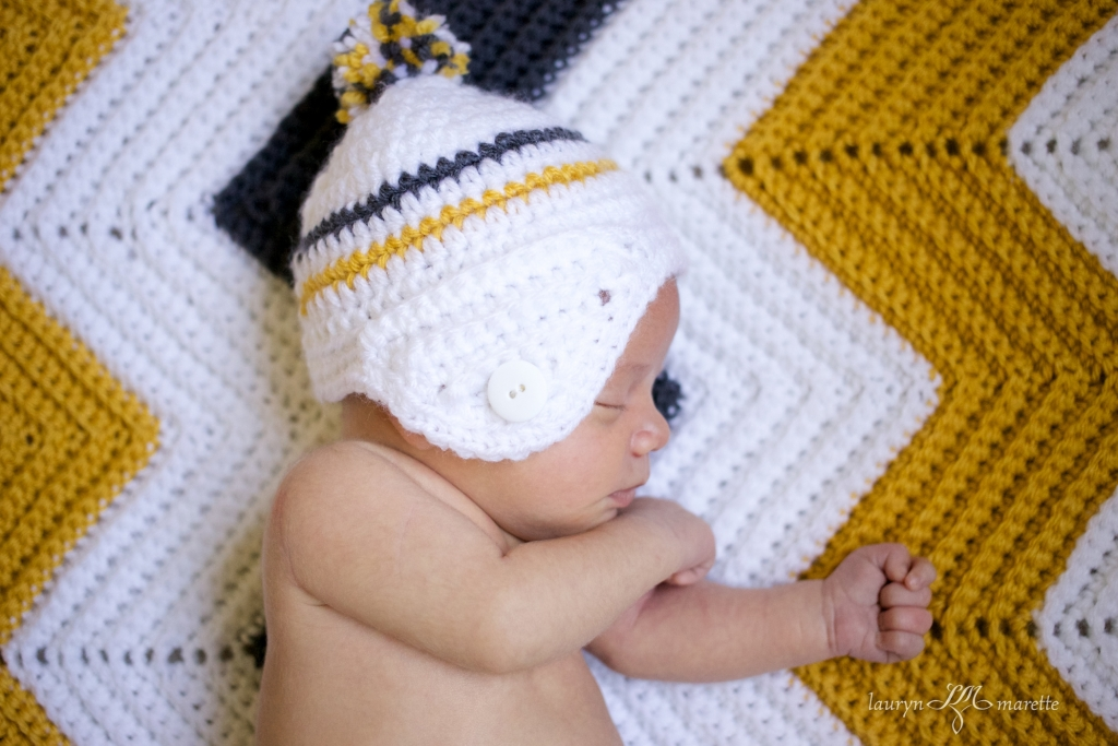 DownumNBBlog 0006 1024x683 Dax | Bakersfield Newborn Photographer