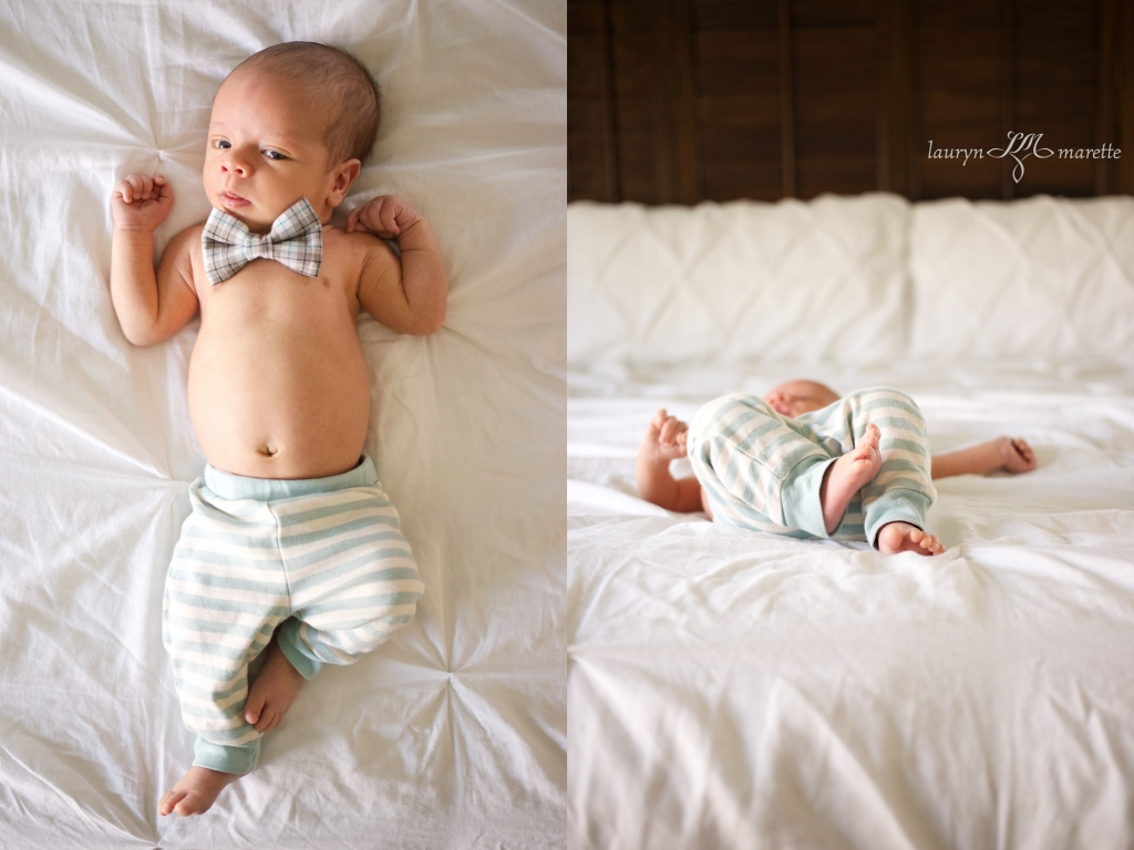 DownumNBBlog 0010 1024x768 Dax | Bakersfield Newborn Photographer