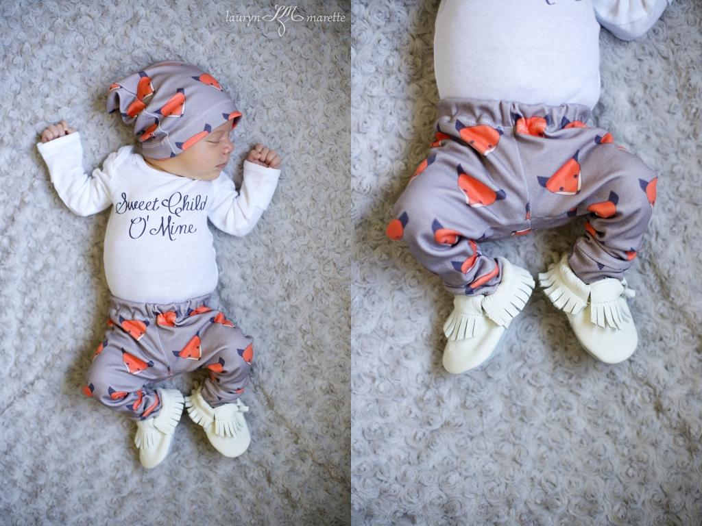 DownumNBBlog 0011 1024x768 Dax | Bakersfield Newborn Photographer