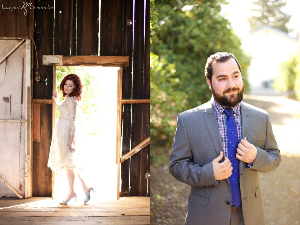 StylesWeddingBlog 0004 1024x768 Jess and Bob | Bakersfield Wedding Photographer