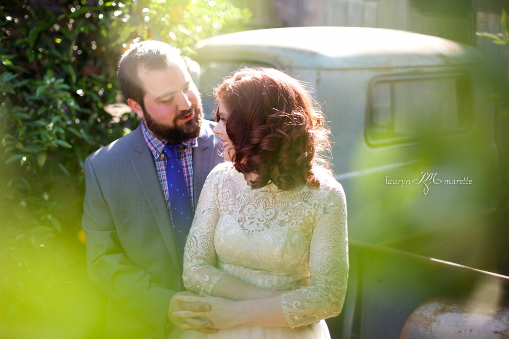 StylesWeddingBlog 0005 1024x682 Jess and Bob | Bakersfield Wedding Photographer