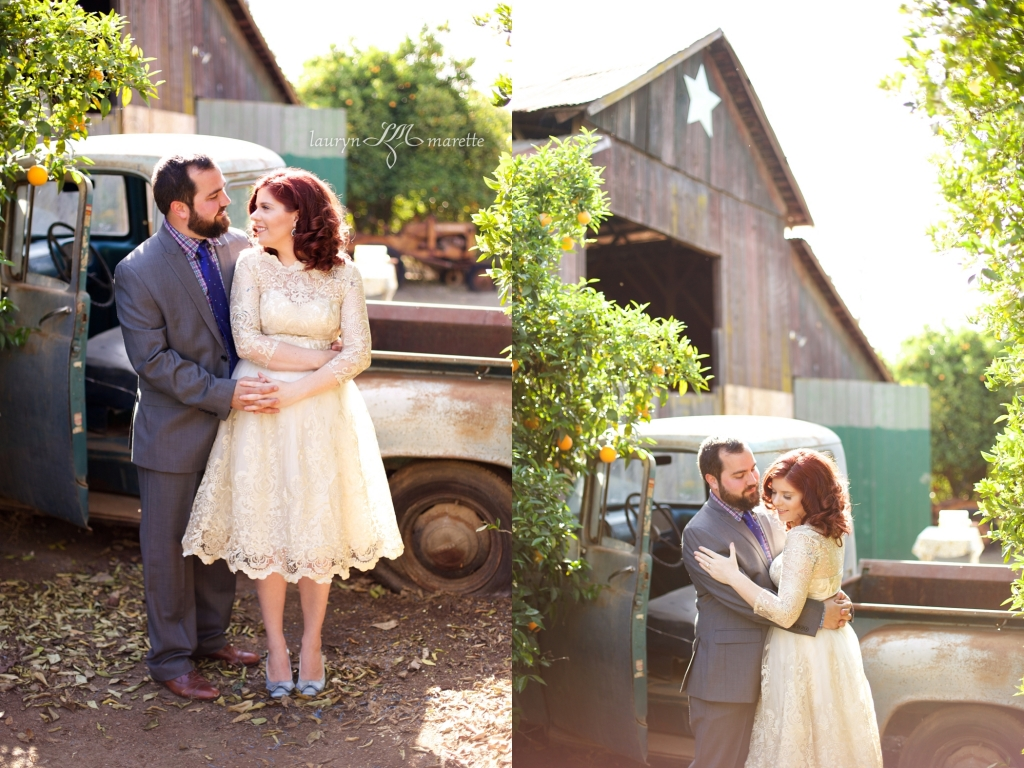 StylesWeddingBlog 0006 1024x768 Jess and Bob | Bakersfield Wedding Photographer