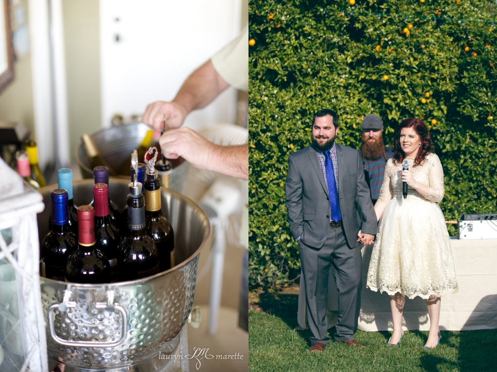 StylesWeddingBlog 0009 1024x768 Jess and Bob | Bakersfield Wedding Photographer