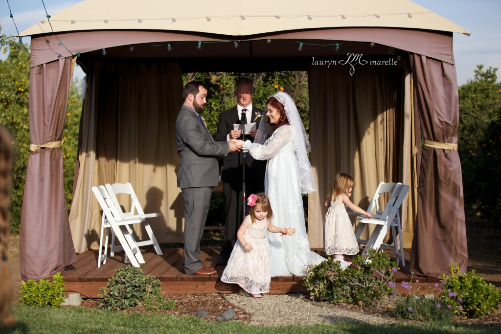 StylesWeddingBlog 0014 1024x682 Jess and Bob | Bakersfield Wedding Photographer