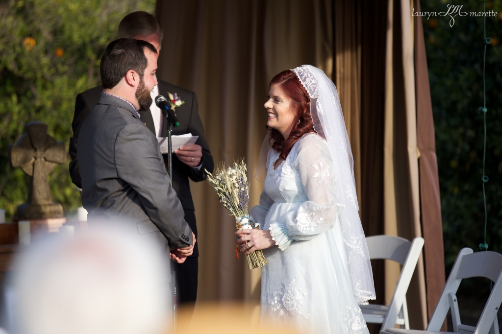 StylesWeddingBlog 0015 1024x682 Jess and Bob | Bakersfield Wedding Photographer