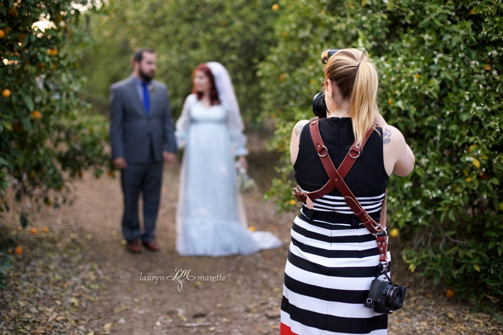 StylesWeddingBlog 0022 1024x682 Jess and Bob | Bakersfield Wedding Photographer