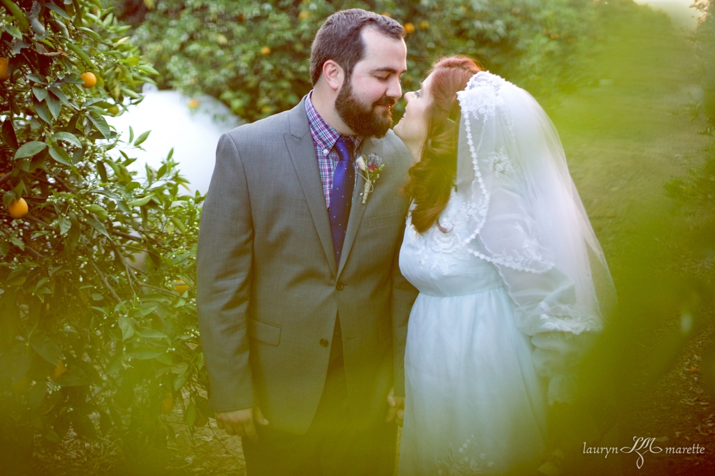 StylesWeddingBlog 0023 1024x682 Jess and Bob | Bakersfield Wedding Photographer